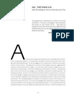 the thick 2d_stan allen.pdf