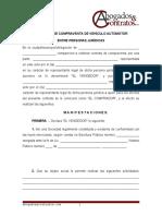 contrato_compraventa_vehiculo_entre_2_personas_juridicas.pdf