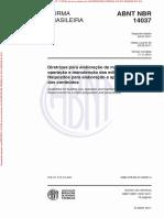 NBR14037 - Arquivo para impressão.pdf