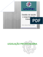 Legislação previdenciária.pdf