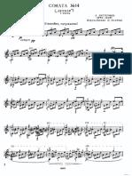 Moonlight Sonata.pdf