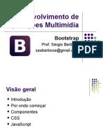 4-BOOTSTRAP.pdf