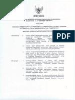 KMK No. HK.03.01-159 ttg Pengawasan Obat Generik.pdf
