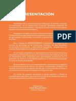Libro emprendimiento 3er grado