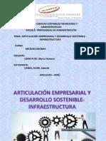 ARTICULACIÓN-EMPRESARIAL-Y-DESARROLLO-SOSTENIBLE-INFRAESTRUCTURA.pdf