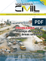 09-2011REV CIP.pdf