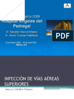 20090918 Cphap 012 Infeccion de Vias Aereas Superiores