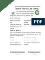 Perfil-Kilman-Garcia-PATRON0-1.docx