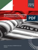 revistas_especializadas