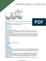 Melodia Wikipedia