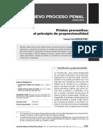Prisión preventiva proporcionalidad Gaceta.pdf