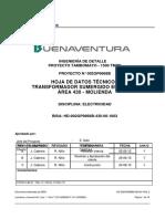 HD-002GP0668B-430-06-1003_0.docx