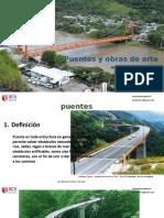 Puentes BLC2.pptx