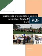 Diagnostico PPP V