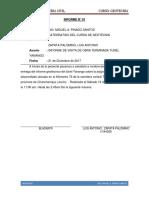 INFORME DEL TUNEL YANANGO.docx