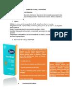 Montani Cosmetics INC[312].docx