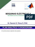 Máquina Síncrona - Características Generales.pdf