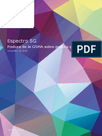 5G Spectrum Positions SPA Convertido