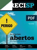 CRECI_SP_Revista_2013_Edicao_10.pdf