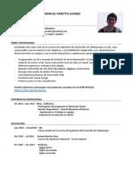 CV-Victor.docx