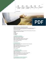 Work Stessor Questionnaire.pdf