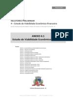 Anexo II Da Minuta de Edital de Concorrência Nº 002 2017 SEI 1957593 Concessão de Serviço Público Do Sistema de Estacionamento Rotativo Público 2018