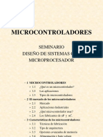 claseK_(seminario microcontroladores)