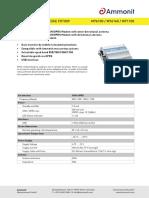 en_ds_gsm-gprs-edge-modem.pdf