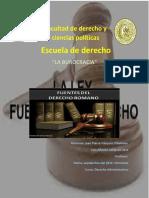 burocracia-MONOGRAFIA-marco-teorico.pdf