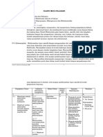 C2_silabus Teknik Pemrograman, Mikroprosesor dan Mikrokontroller.docx