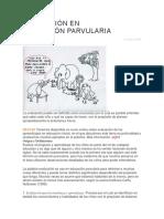 EVALUACIÓN EN EDUCACIÓN.docx
