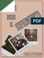 cartas-desde-el-sufrimiento-diarios-de-avivamientos.pdf