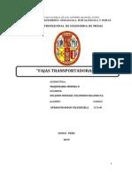 EFRA MAQUI II.docx