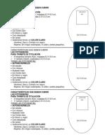 Fotografias Oficiales.pdf
