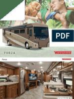 2019-forza-digital.x.pdf