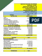 Evidencia_producto_analisis Vert_Horiz. (1).xlsx