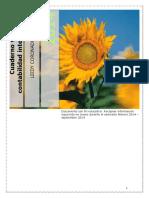 Leidy Coronado Cuaderno Digital