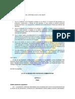ley-de-la-juridiccion-contencioso-administrativa.pdf