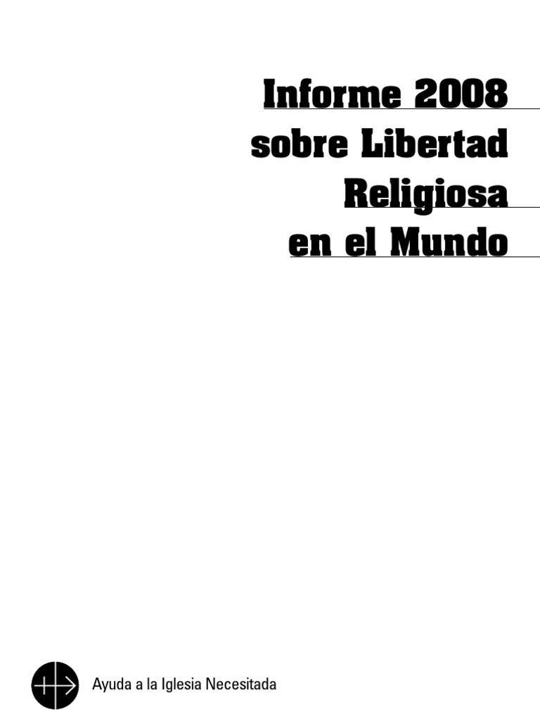 Informe-Libertad-Religiosa