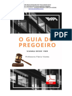 E-book Guia do Pregoeiro Vianna.pdf