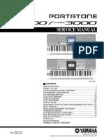 yamaha_psr-1500_psr-3000_sm.pdf