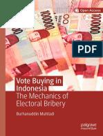Emailing 2019_Book_VoteBuyingInIndonesia.pdf