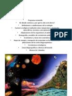 ecología ingeniería introducción.pptx