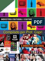 industria cultural escola de frankurt 2019 10x.ppt