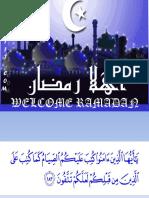 Ceramah Ramadhan.pptx