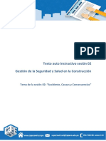 6. Texto autoinstructivo de la sesion2.pdf