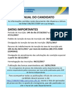 Manual-do-Candidato-Edital-106DDP2017-Magistério-Superior.pdf