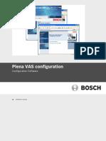 PlenaVAS-SW3.00.01(V0.2)en