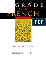 Upgrade Your French (2nd Ed).pdf