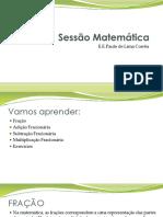 Sessão Matemática.pptx